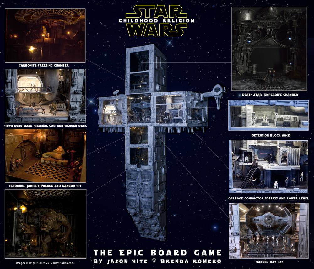 STAR-WARS-Board-Game-legend_sm