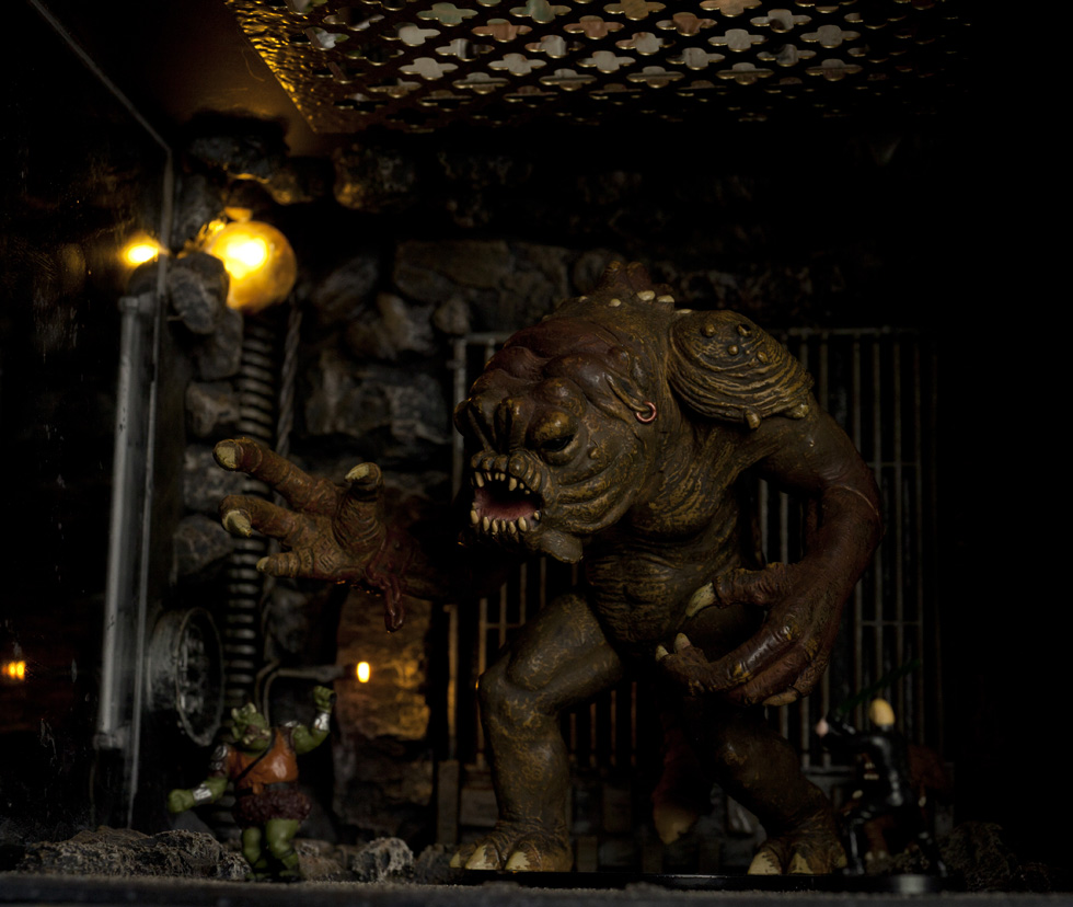 STAR-WARS-detail-Rancor-Pit_sm