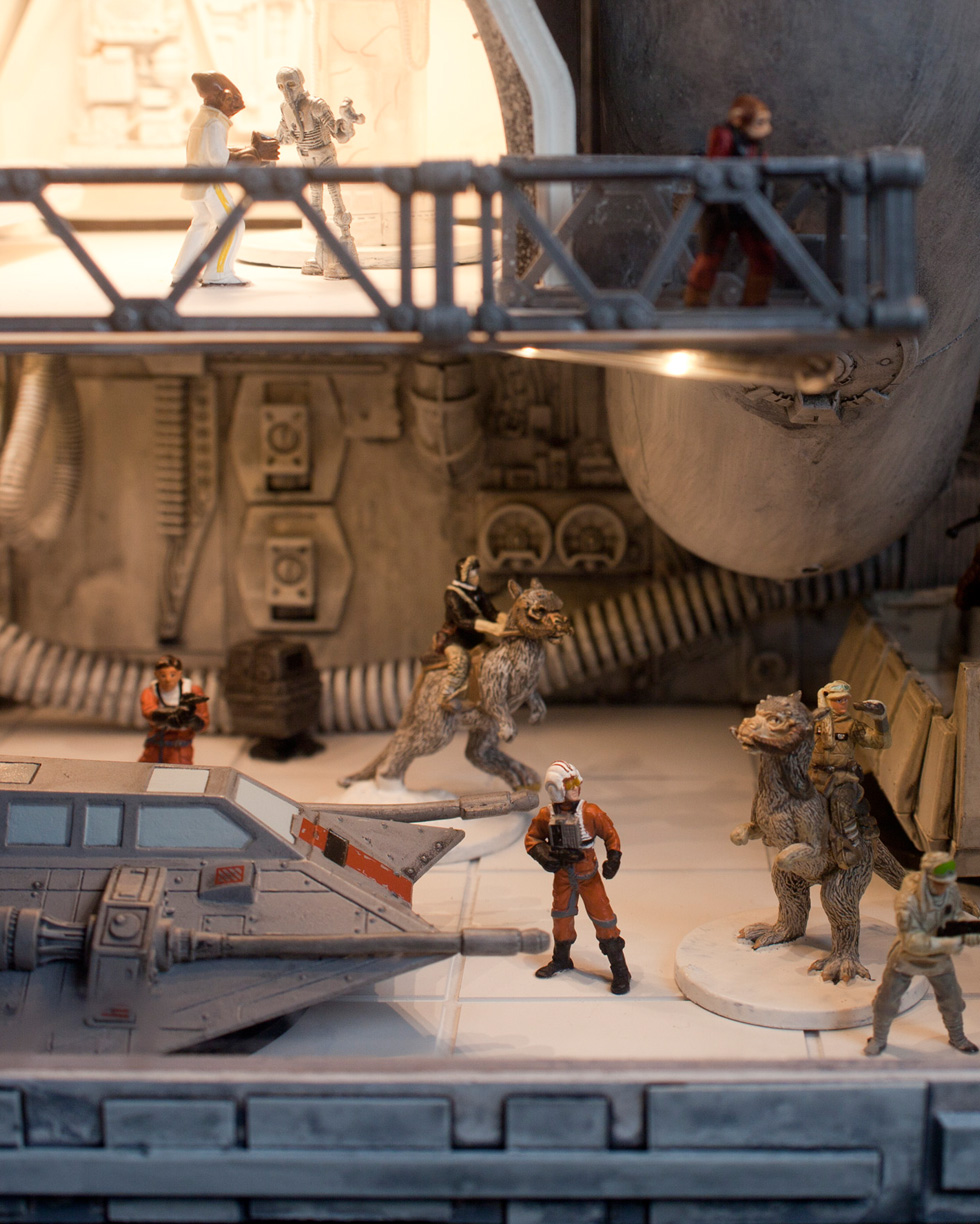 STAR-WARS-detail-Hoth2_sm