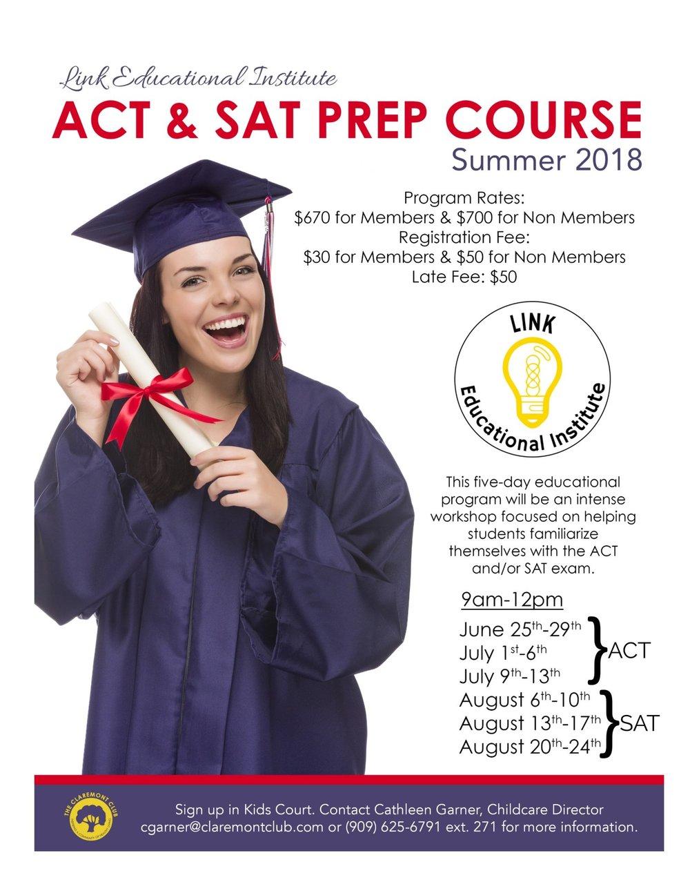 ACT+SAT+Prep+Course+(1).jpg