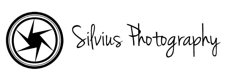Silvius Photography