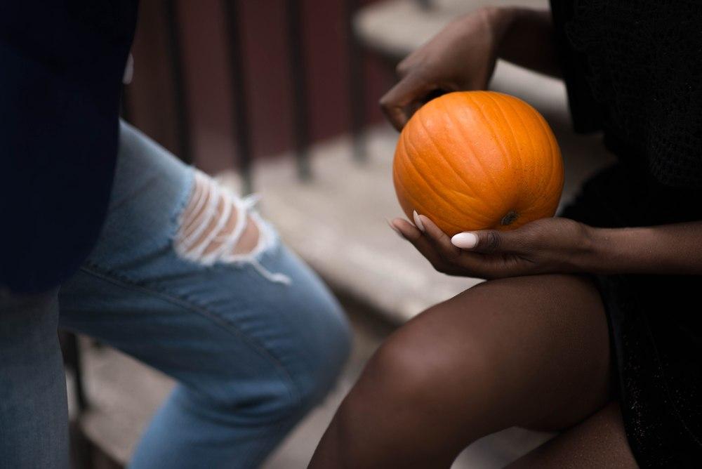 Backstage. pumpkin4.jpg