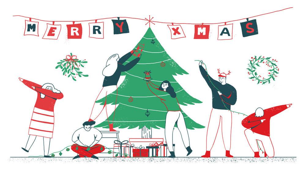 comp_christmascard.jpg