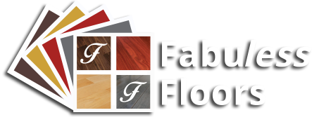 Fabuless Floors