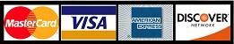 visamastercardamericanexpress.jpg