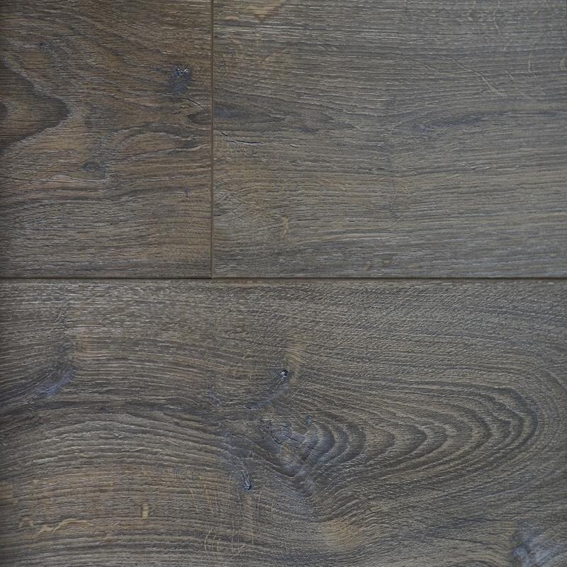 Laminate Fabuless Floors