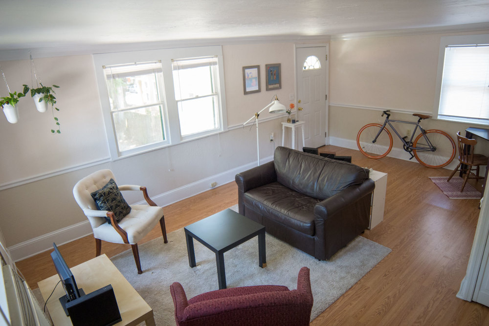 Living-room-other-view.jpg
