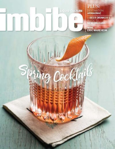 imbibe-magazine-1.jpg