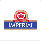 1034-255788-brand_logos_imperial.png