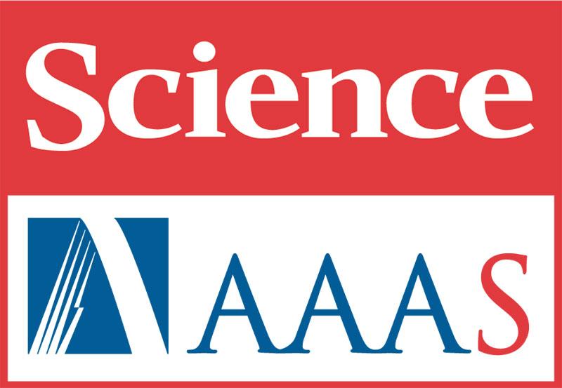 aaas_science.jpg