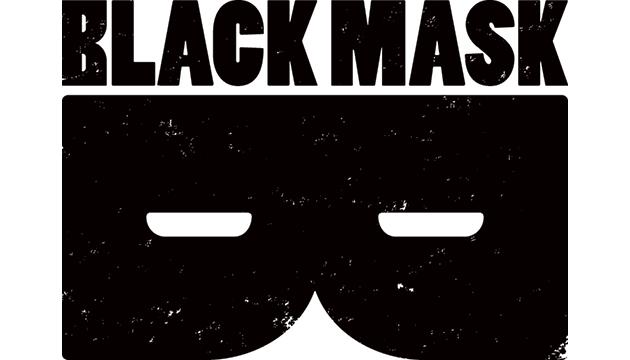 Black-Mask-Logo.png