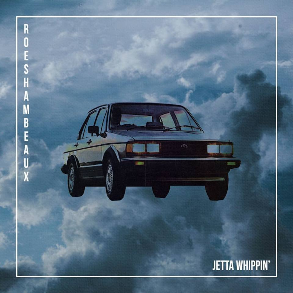 https://soundcloud.com/section808/roeshambeaux-jetta-whippin