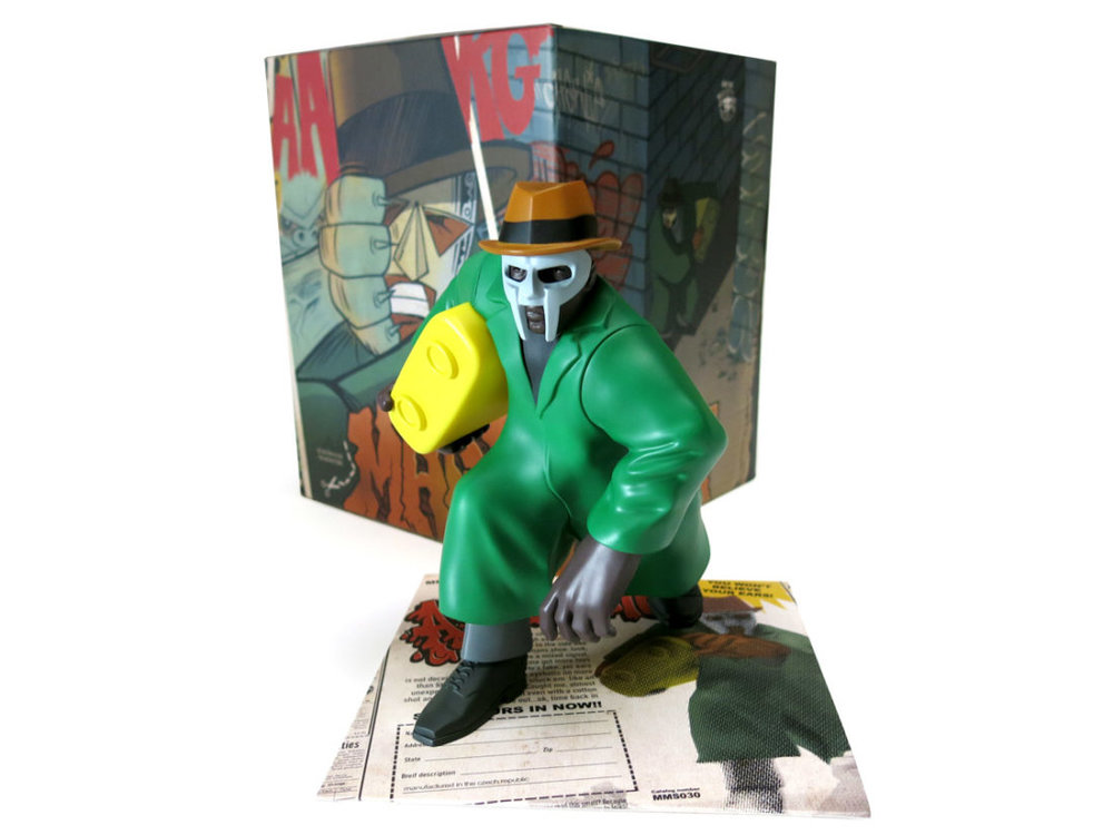 http://massappeal.com/there-is-a-rap-god-doom-and-madlib-officially-release-avalanche-and-new-madvillain-figure/