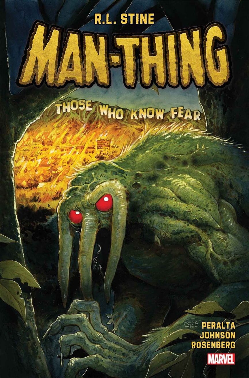 http://www.cbr.com/r-l-stine-is-writing-man-thing-for-marvel-comics/