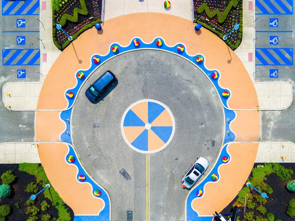 Chase-Guttman-Drone-Portfolio-10.jpg