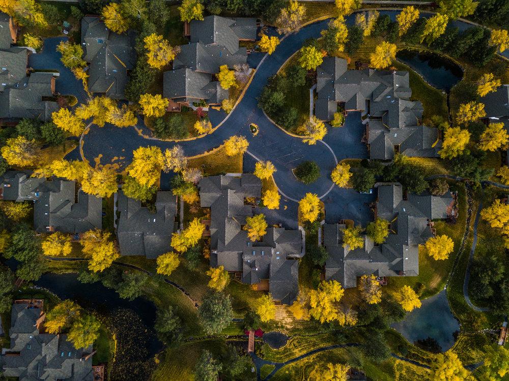 Chase-Guttman-Drone-Portfolio-31.jpg