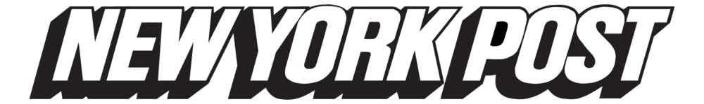 ny-post-logo-transparent.png