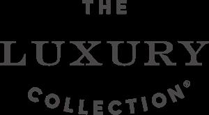 the-luxury-collection-logo-066CB4B9DA-seeklogo.com (1).png