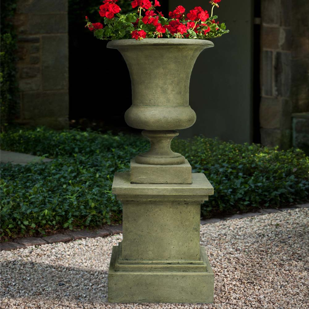 Copy of pedestal with urn.jpg