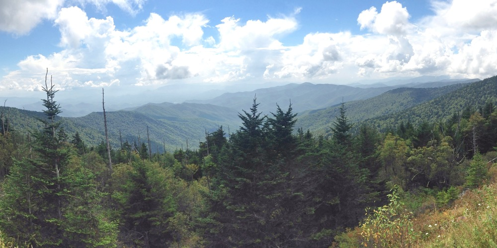 great smoky mountains national park    read post