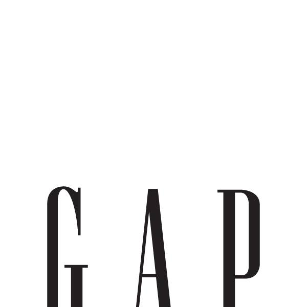 Gap Internship Program