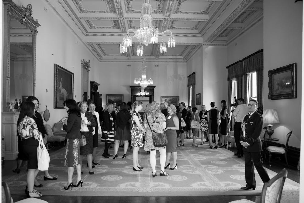 VWL Government House-209-2.jpg