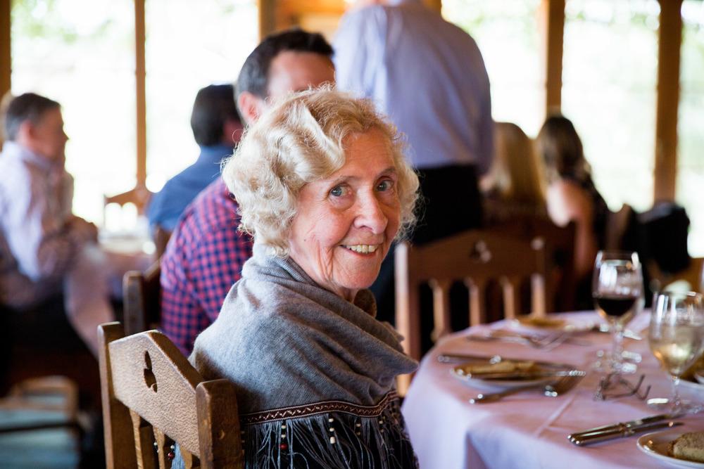 Valerie Freeman 90th Birthday-112.jpg