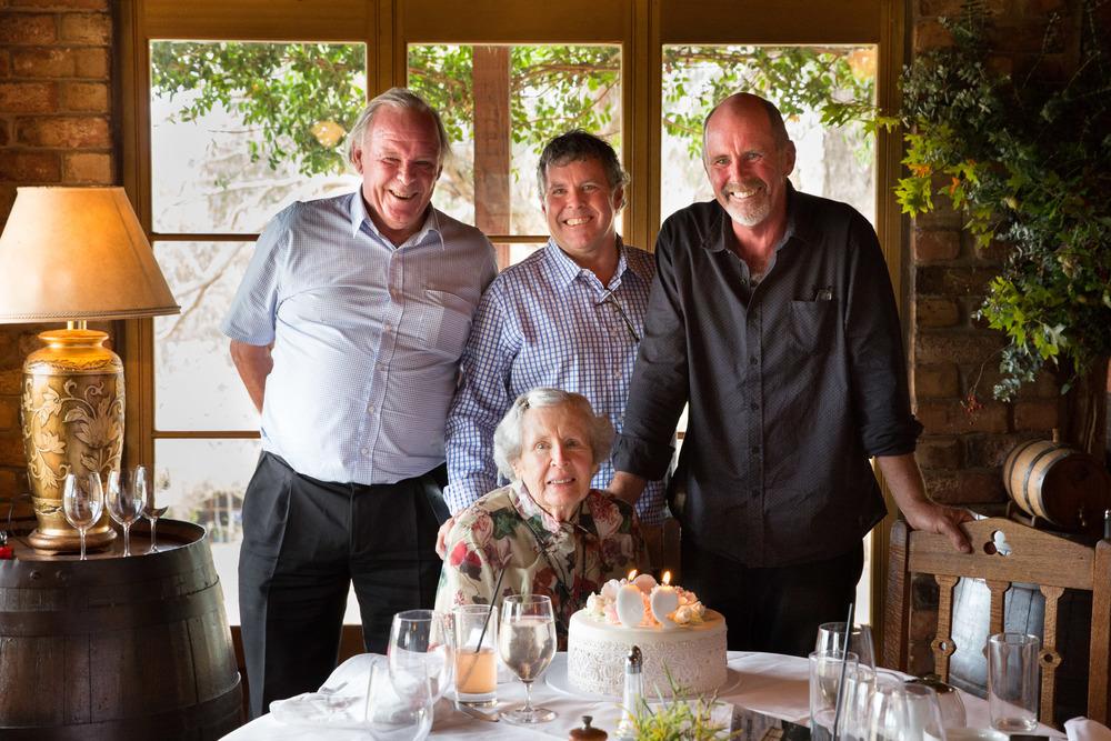 Valerie Freeman 90th Birthday-173.jpg