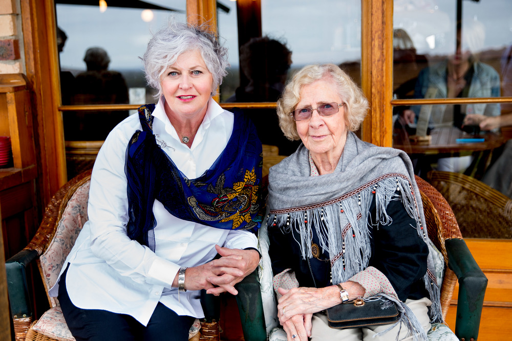 Valerie Freeman 90th Birthday-245.jpg
