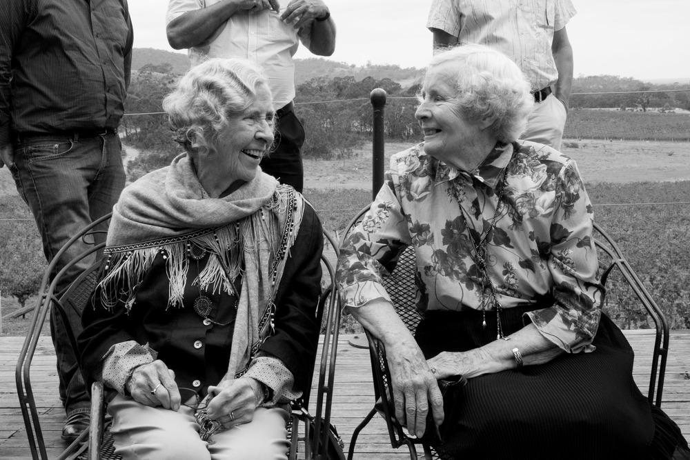 Valerie Freeman 90th Birthday-273-2.jpg