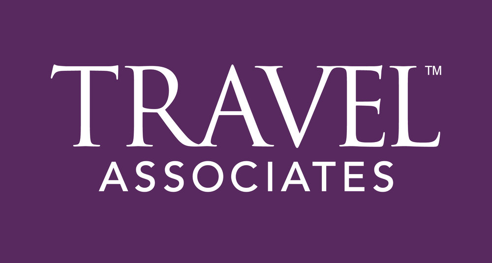 travel associates.jpg