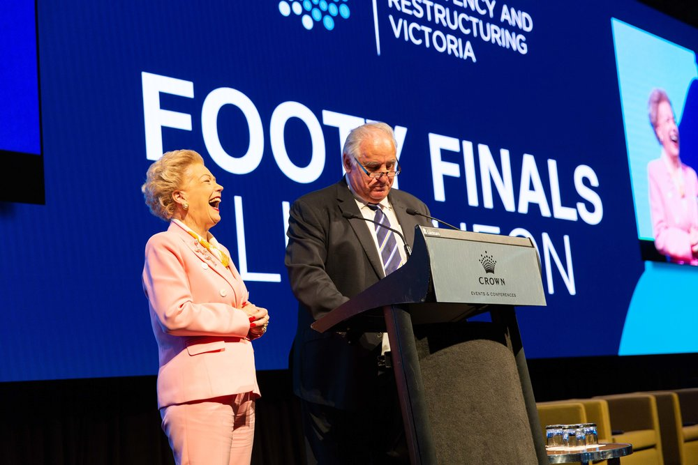 Jam on Your Collar - WIRV Footy Finals 2018 - WebRes -011.jpg
