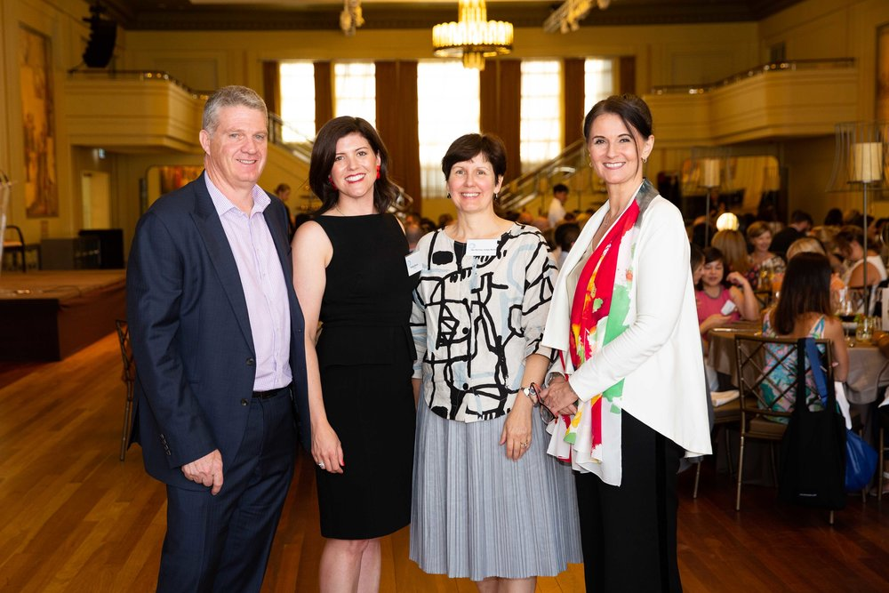 Jam on Your Collar - WIRV IWD Lunch - WebRes -015.jpg