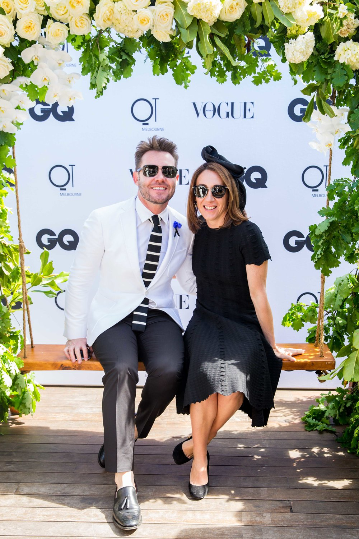 Jam on Your Collar - Vogue Derby Day - WebRes -005.jpg