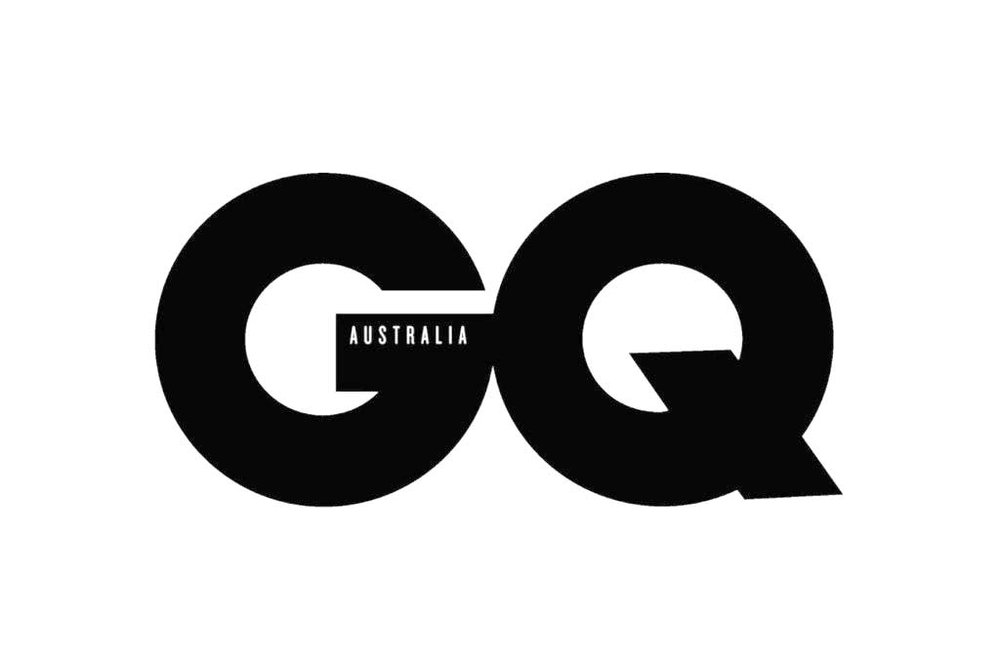 GQ-logo-.jpg