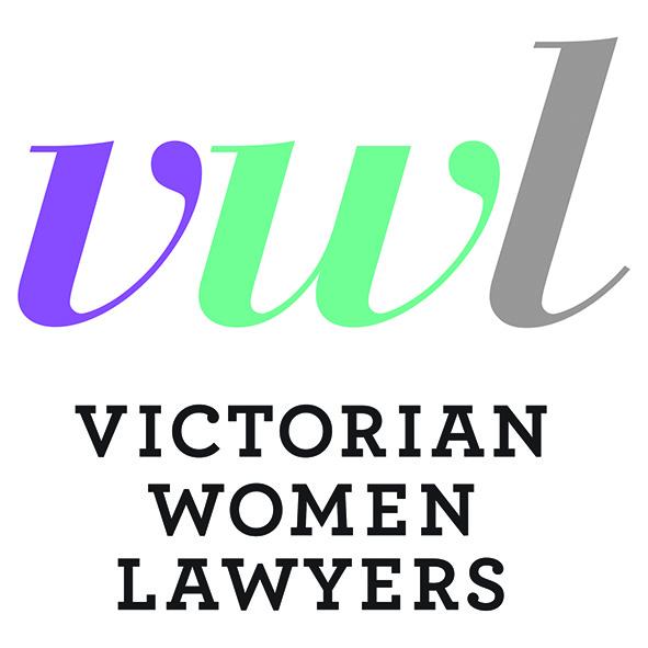 VWL-Logo.jpg