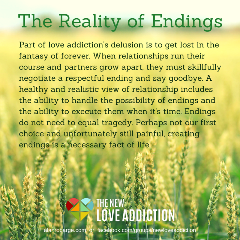 part of the love addiction delusion is (5).png