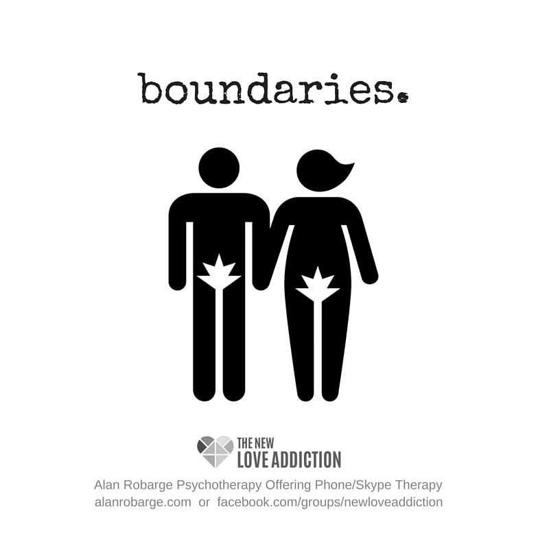 bound96.jpg