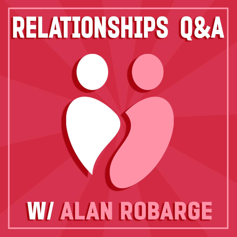 Q&A_Logo.jpg