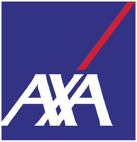 AXA logo.png