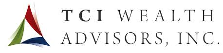 TCI wealth advisors logo.jpg
