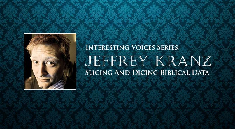 Jeffrey Kranz