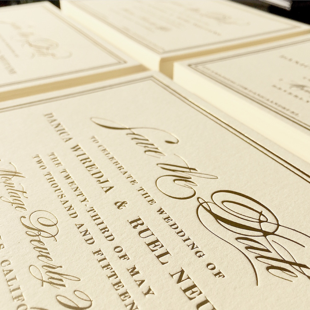 pences-invite24-goldfoil.JPG