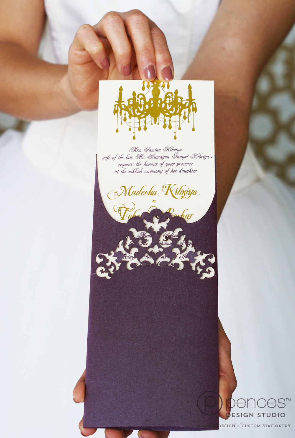 pences-invite40-lasercut-goldfoil.jpg