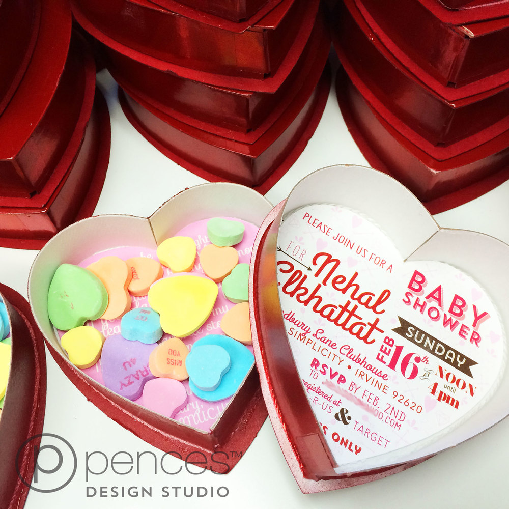 pences-invite30-valentine-babyshower.jpg