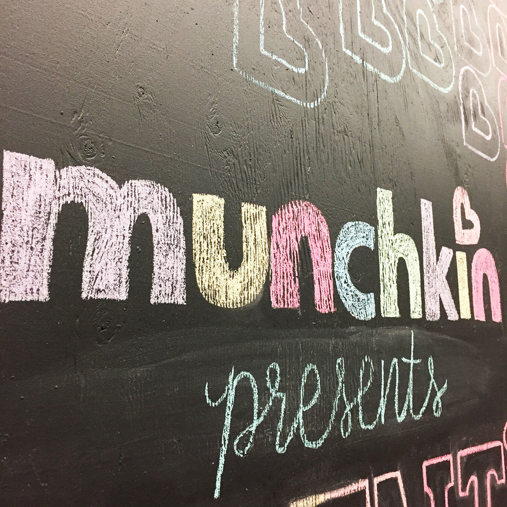pences-chalk-lettering7.jpg