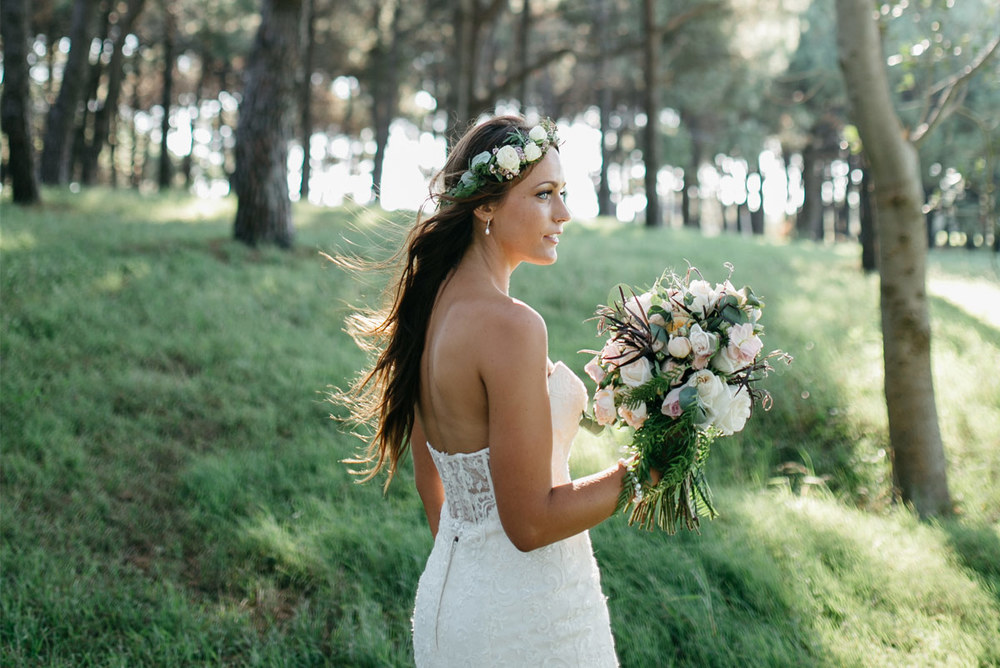 little-willow-floral-design-jaydealex-15.jpg