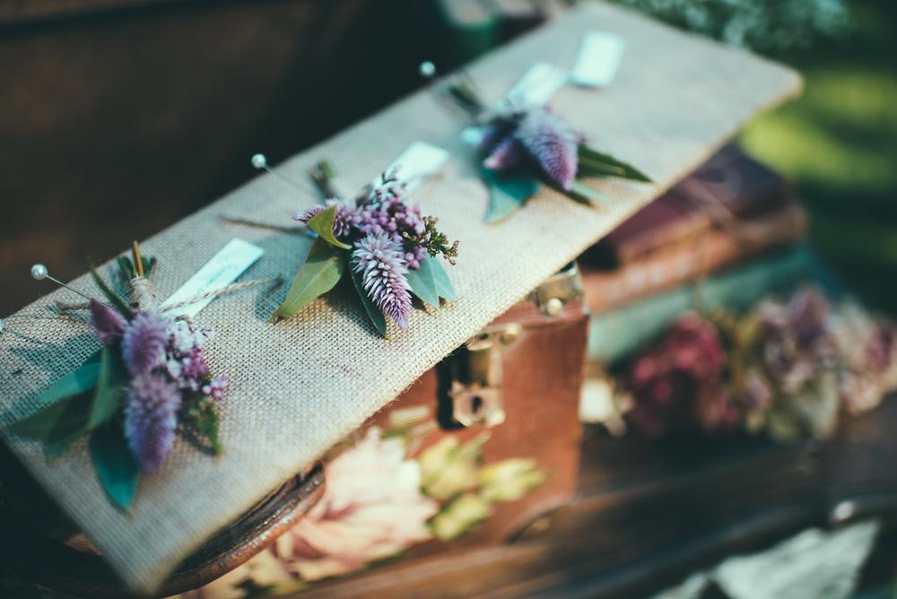 little-willow-floral-design-emmasimon-3.jpg