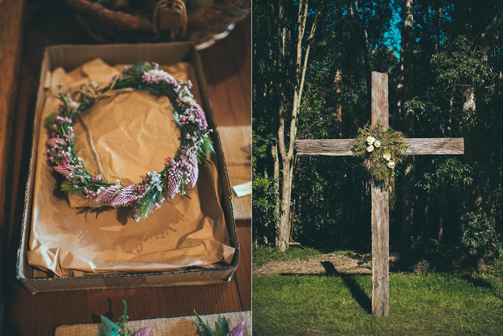 little-willow-floral-design-emmasimon-4.jpg