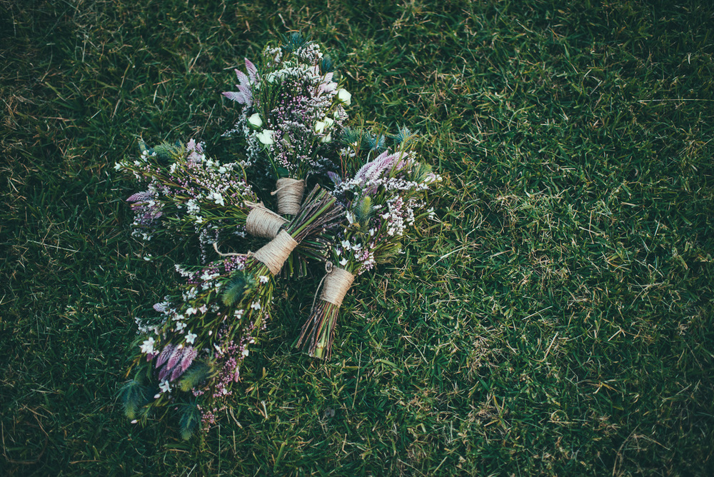 little-willow-floral-design-emmasimon-12.jpg